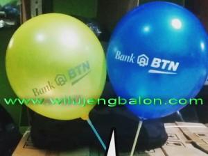 Balon Print, Jual Balon Print